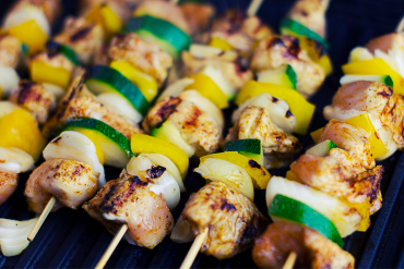 The Ultimate Summer BBQ Guide